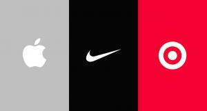 Projektowanie logo - Identyfikacja wizualna