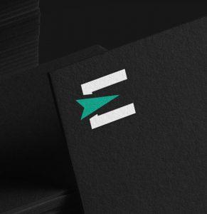 ENGO - Branding firmy