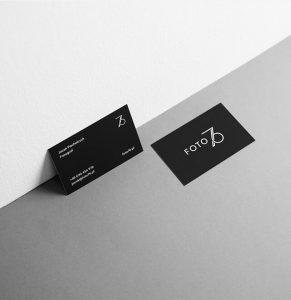 FOTO 76 - Branding dla fotografa