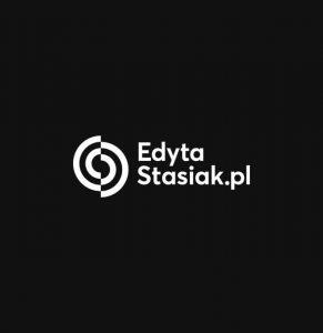 Logo - Projekt znaku graficznego dla firmy