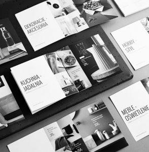Branding - Kreacja wizerunku marki